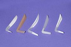 隆鼻好的硅胶假体品牌有哪些?生科,威宁,万和哪个更好用?