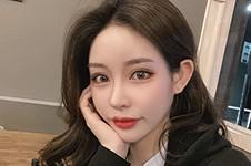 去韩国做眼综合好吗?在现代美学做眼综合修复效果超惊艳!