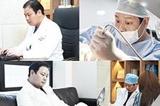 黄昶宪做轮廓怎么样?手术特色及近期出色案例公布分享!