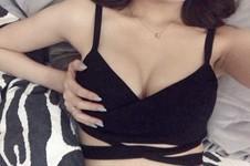 韩国隆胸假体哪个牌子好?曼托、蓓拉、魔滴哪款性价比高?
