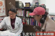 世檀塔男科医院视频(四):感受、问题、解决方案均为何?