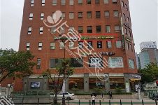 只有韩国4月31日整形医院的新地址,如何一个人顺利去整容?