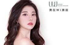 韩国明星去的整形医院揭秘,告诉你韩国明星在哪儿整容!