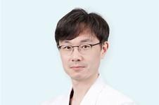 韩国轮廓整形医院排行,均是韩国面部轮廓做得好的医院!