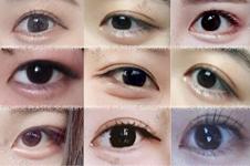 韓國擅長臥蠶眼整容的醫院有哪些?這份名單建議提前保存