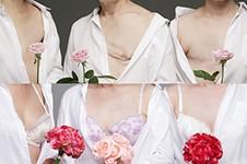 韩国乳房再造术好的医院:韩国THE整形外科技术不一般!