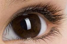 双眼皮修复困难吗?韩国整形医院双眼皮修复效果怎么样?