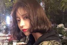 韩国各医院做鼻子风格综合对比,有些华丽性感有些如沐春