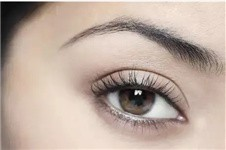 双眼皮太宽能变窄吗?看韩国的双眼皮改单眼皮手术怎么样