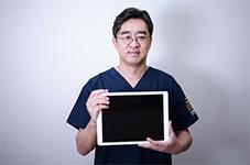 韩国隆胸修复手术医生哪位好?不少姐妹种草玉在镇看看案例!