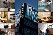 韩国THE整形医院据说很不错有什么亮点?看文章了解医院特点