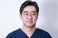 韩国玉在镇整形医生怎么样?看看医生简历、案例你就懂了