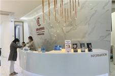 揭秘韩国可来熙整医院的优势!告诉你为何它如此受欢迎!
