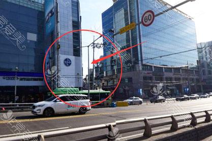 """从韩国梦想整形""""历史变迁"""",看懂这家医院正规性怎么样"""