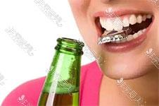 选5000多的种植牙能用一辈子吗?哪几个平价种植牙口碑好?