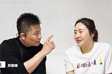 聊内幕:来韩国整容要不要给院长送红包?