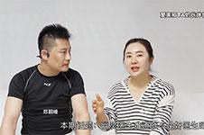 视频:难道韩国幽灵整形医生就不是好医生?