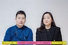 视频揭秘:韩国成功的唇腭裂修复标准甚至考虑唇形!