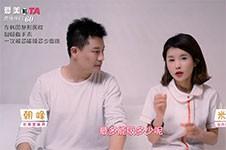 韩国整形业内人视频披?露:全身吸脂?一次手?术的安全抽脂量!