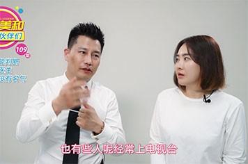 """韩国有名气的""""宝藏""""整形医生,怎么才能找到?"""