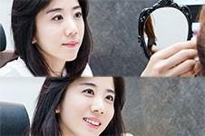 韩国原辰去除皱纹技术怎么样?两款线提升带你看真实效果!
