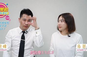 韩国整形模板女星脸型轮廓分析:1:1:0.8比例才是黄金分割!
