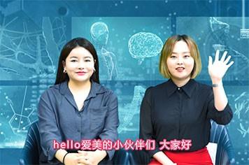 真相分享:韩国的双鄂正颌手术,为什么只有少量医生可以做?