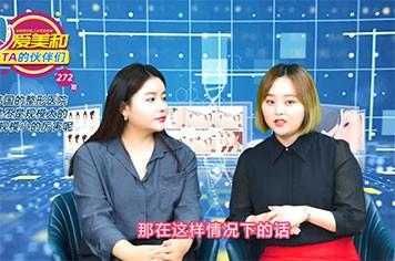 韩国整形医院是不是规模越大越厉害?今日视频和大家聊聊