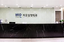 韩国眼修复出名医生有哪些?盘点韩国眼部修复十大医生!