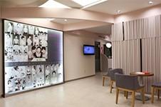 去了韩国隆胸手术有名医院,终于知道为什么韩国隆胸不疼了!
