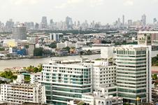 泰国言希是yanhee然禧整形吗?医院做整形收费明细展示!