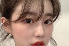 盘点韩国做双眼皮效果好的整形医院,这几家都是当地人去!