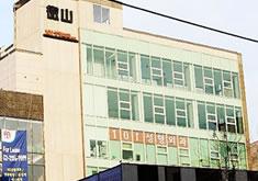 韩国101整形外科