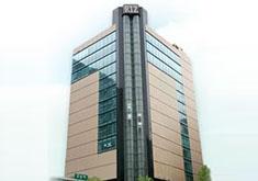 韩国丽姿女性激光医院
