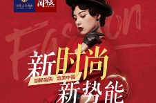 北京丽都整形周年庆,吸脂、瘦脸、除皱填充优惠享不停!
