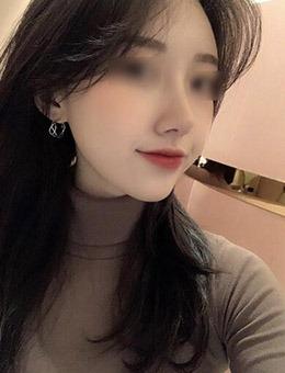 -韩国卢浮宫louvre整形外科做鼻子怎么样,真人鼻整形案例曝光!