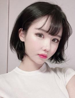 -韩国丽珍整形双鄂手术真人案例展示