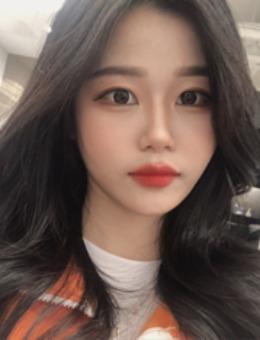 -韩国丽珍整形外科面部轮廓手术案例效果展示!