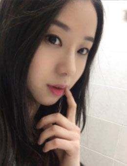30岁女人有黑?眼圈怎么办?不怕~看韩国?有效去黑眼圈治疗_术后