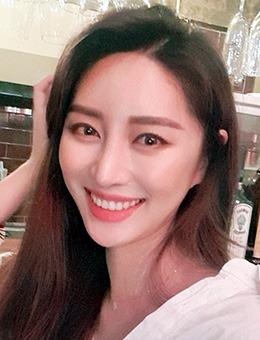 -韩国现代美学做鼻修复效果如何,看真人术后6个月改善案例!