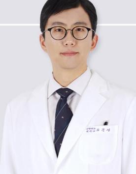 그레이스오앤영 성형외과崔文燮
