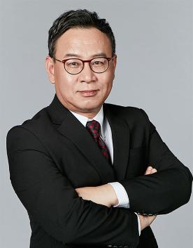 큐라인여성의원李昌焕