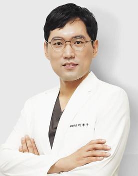 韩国wooahin整形外科-朴哲佑