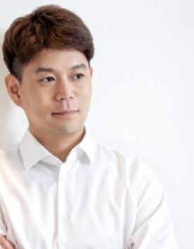 韩国SECRET整形外科宋承旭