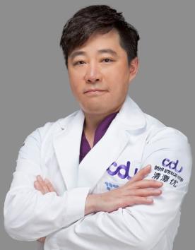 韩国清潭优整形医院安炯植