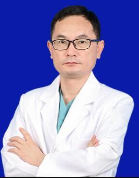 深圳福华医疗美容医院-胡广孙
