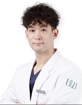 韩国原辰整形外科-辛京泌