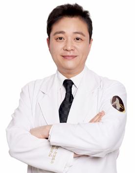 현대미학성형외과의원黄虎