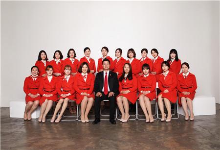 赴韩整形机构 非常爱美网