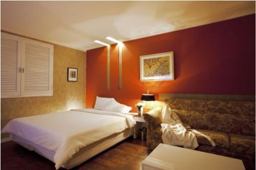 非常愛美網提供訂酒店服務